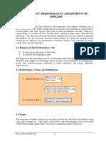 4.1 Boiler.pdf