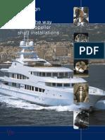 PSI Documentation