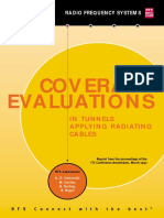coverage-evaluations.pdf
