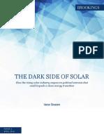 fp_20180416_dark_side_solar.pdf