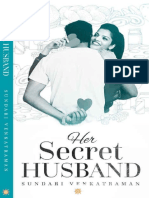 OceanofPDF.com Her Secret Husband Marriages Made in Indi - Sundari Venkatraman