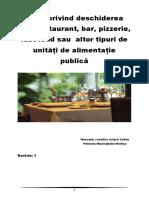 ghid-privind-deschiderea-unei-unitati-de-alimentatie-publica-rev.pdf