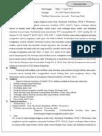 5. Log Book Fisioterapi dada.doc