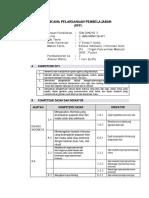 RPP_BERBASIS_PPK.docx.docx.docx