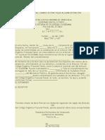 ACTAS POLICIALES.doc