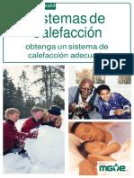 Manual Practico Calefaccion
