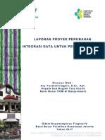 Ary Yustantiningsih - Integrasi Data Pelayanan Prima
