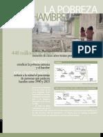 ODM-pobreza