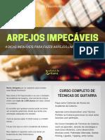 Ebook Arpejos Impecáveis.pdf