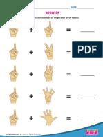 1_Addition-Hands.pdf