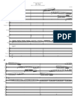 CHAN Sonata6 3rd movt SC.pdf
