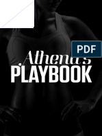 athenas-playbook.pdf