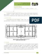 Educação Física - Documento de Apoio Teórico - 12º C.pdf