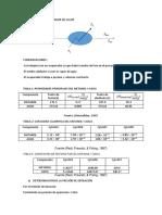 Diseño Del Intercambiador de Calor (1)