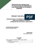 267267982-Calculul-Termic-Al-Circuitului-Secundar-Pentru-CNE-de-Tip-CANDU-6-in-Diferite-Configuratii-de-Preincalzire-Regenerativa.doc