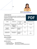 rupa(1).pdf