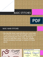basicstitches-140620004707-phpapp02