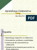 Aprendizaje_colaborativo