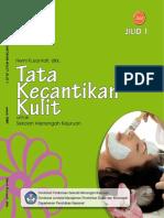 kelas10_smk_tata_kecantikan_kulit_herni-kusantati.pdf
