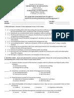 ABM 1 QUESTIONAIRES.docx