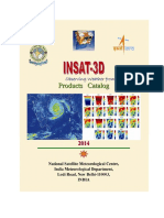INSAT3D_Catalog.pdf