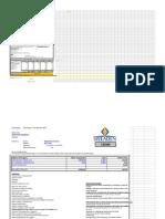 Cotización de Sweaden Juliana.pdf