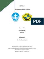 cover PJB.docx