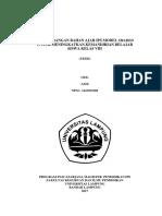 3. TESIS FULL TANPA BAB PEMBAHASAN.pdf