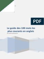 GuideTop100ManabiAnglais.pdf