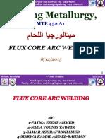 FCAW.pptx1