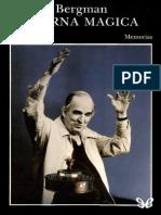 linterna magica - bergman.pdf