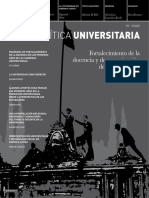 RINESI La Universidad como Derecho IEC CONADU.pdf