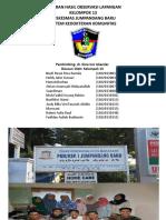8547_PPT OBLAP 2 KEKOM(1).pptx