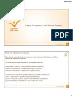 29116_porpino_2609.pdf