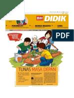 BH_DIDIK2.4.18.pdf