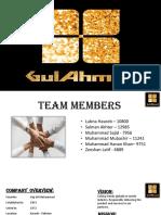 Gulahmed Strategic Management ppt (1).pptx