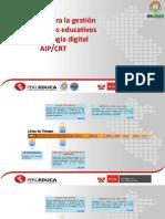Normativas_AIP/CRT