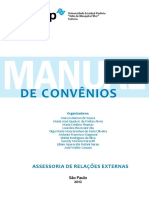 manual-de-convenios-da-unesp.pdf