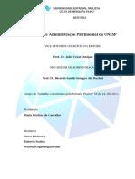 NORMA DE ADMINISTRAÇÃO PATRIMONIAL 2012.pdf