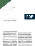 McKenzie.pdf