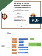 modulo_2_parte_2_GRUPO_6.docx