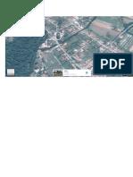 Localizare Dezna Parc 2