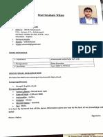 New DocPage 1.pdf