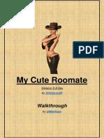 Daughter 13 pdf dating my walkthrough 8 Simple