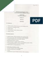 Programa (4).pdf