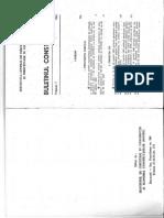 C28-83 - Sudarea armaturilor.pdf
