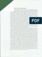 El análisis y la falla en ingeniería.pdf