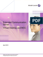 VirtualDesktpMCC