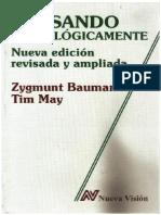 Pensando-Sociologicamente-Zygmunt-Bauman.pdf