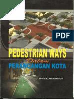Buku Pedestrian.pdf